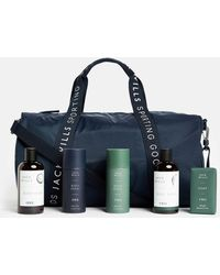 Jack Wills - Men's Gym Bag - Lyst