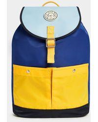 Jack Wills | Hendon Backpack | Lyst