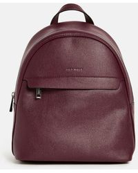 Jack Wills - Oxwich Mini Backpack - Lyst