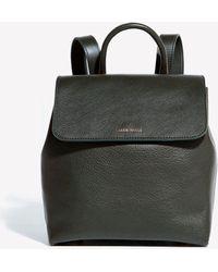 Jack Wills | Wells Mini Backpack | Lyst