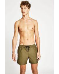 Jack Wills - Branwell Swim Short - Lyst
