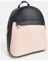 Jack Wills | Oxwich Mini Backpack | Lyst