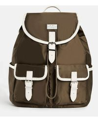 Jack Wills - Hendon Backpack - Lyst