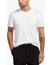 James Perse Jersey Tee