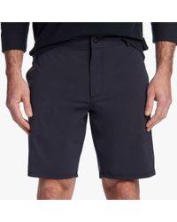 36abc38c96 Men's James Perse Shorts - Lyst
