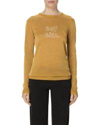665107c5c Women s J Brand Knitwear - Page 6