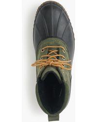 Sorel - Cheyanne Boots In Pine - Lyst