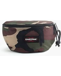 Eastpak - Springer Waist Pack - Lyst