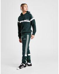 adidas Originals - Itasca Fleece Track Pants - Lyst