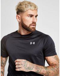 Under Armour - Running Speed T-shirt - Lyst
