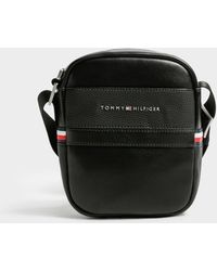 Tommy Hilfiger - Business Crossbody Bag - Lyst
