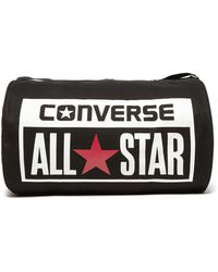 Converse - Legacy Duffel Bag - Lyst