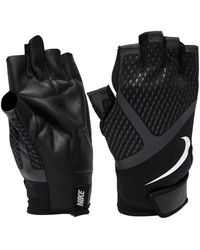 Nike - Renegade Fitness Gloves - Lyst