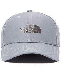 The North Face   Classic Cap   Lyst