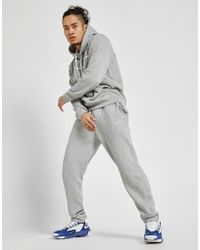 Champion - Core Joggers - Lyst
