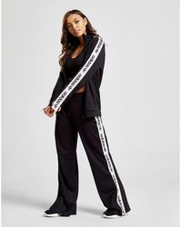 adidas Originals - Coeeze Track Pants - Lyst