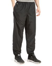 Lacoste - Guppy Track Trousers - Lyst