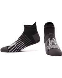 Nike - Run Performance Lightweight Socks - Lyst