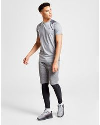 Under Armour - Tights - Lyst