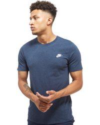 Nike - Core T-shirt - Lyst