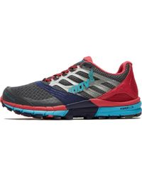 Inov-8 - Trialtalon 275 Running Shoes - Lyst