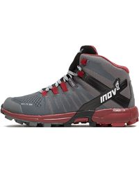 Inov-8 - Roclite 325 Trail Running Boots - Lyst