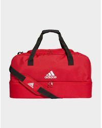 adidas Pride Bum Bag in Yellow - Lyst 59dabd4c65493