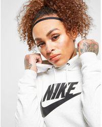 Nike - Rally Overhead Hoodie - Lyst
