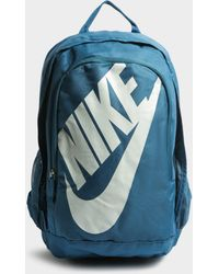 Nike - Hayward Backpack - Lyst