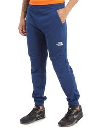 The North Face - Mittelegi Trousers - Lyst