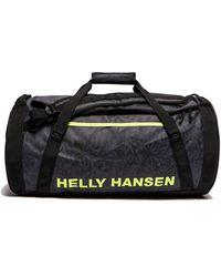 Helly Hansen - 50l Duffel Bag 2 - Lyst