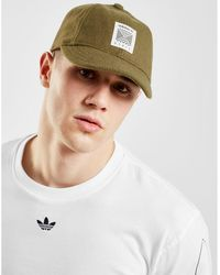 0b5d8c520f3 Lyst - Women s adidas Originals Hats Online Sale