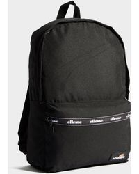 Ellesse - Tape Backpack - Lyst
