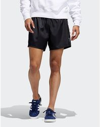adidas Originals - Pride Trefoil Tape Shorts - Lyst