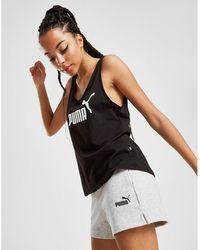 PUMA - Core Shorts - Lyst