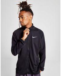 Nike - Flex Jacket - Lyst