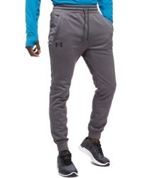 Under Armour - Storm Icon Trousers - Lyst