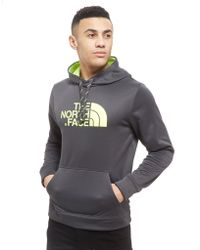 The North Face - Surgent Hoodie - Lyst