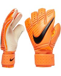 Nike - Premier Goalkeeping Gloves - Lyst