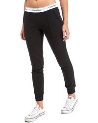CALVIN KLEIN 205W39NYC - Track Trousers - Lyst