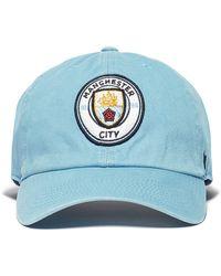 88b746839d5 Lyst - Nike Jordan Classic 99 City Of Flight Hat in Black - Save 38%