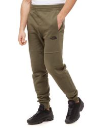 The North Face - Drew Trousers - Lyst