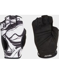adidas - Climalite Gloves - Lyst