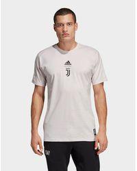 3e2312a86 adidas Originals - Juventus Seasonal Special T-shirt - Lyst