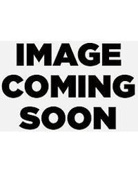 Reebok - Thermowarm Deltapeak Short Sleeve Full Zip - Lyst