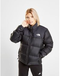 The North Face - Nuptse 1996 Jacket - Lyst