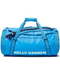 Helly Hansen - Duffel Bag 50l - Lyst