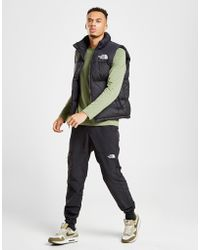 The North Face - Z-pocket Cargo Track Trousers - Lyst