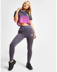 zapatos clasicos materiales de alta calidad mejor sitio Pantalón de chándal Athlete - Gris