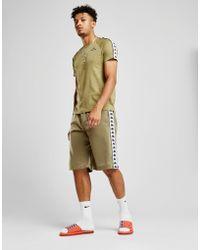 Kappa - Tredwill Shorts - Lyst